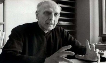 Пэдро Арупэ  (1907-1991)