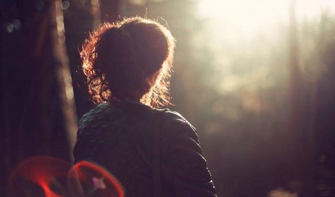 Пошукі дзеля Бога: малітоўны прагляд свайго дня