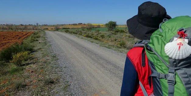 10 ігнацыянскіх парадаў на добры жыццёвы шлях